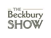Beckbury Show